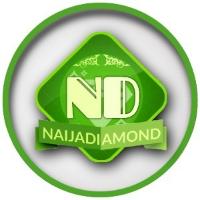 Naijadiamond