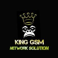 KING GSM