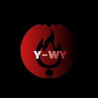 Grupo YWY