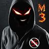 M3Quick