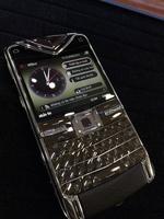 Điện thoại di động 784-97