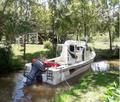 Foro Pescadores 117-50