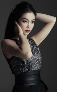 Eun Hui Song