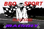 Maorry29