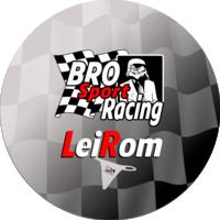 BSR LeiRom