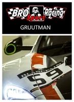 gruutman59