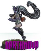 DarthNova