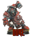 Duke_hyou_2015