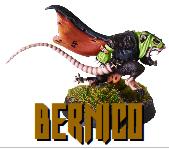 Bernico1208