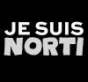 Norti_