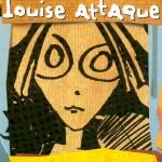 Louiseattaque