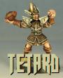 TetardJAV