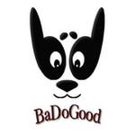 BaDoGood плохая-хорошая собака 1-36
