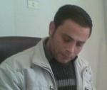 Amr Shosha
