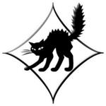 JG13-Wulf
