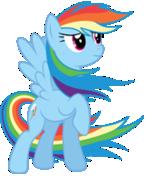 PonyFangirl