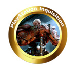 PlayStation Inquisition