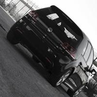 VW-AUDI-SKODA 2251-15