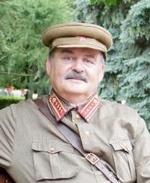 Боровков Николай