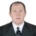 Цыганков Алексей