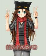manar<3