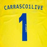 carrasco1live