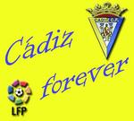 Cádiz_forever