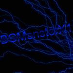 BGMonsterX