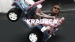 Kradeca_