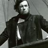 Dietrich Ahab