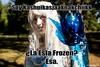 Versum Festival de la Isla Esmeralda 22-43