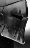 Soldado Imperial #2