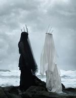 Ставы для работы с чакрами, энергетикой 6-17