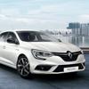 Forum Renault Megane 4 2412-71
