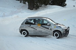Forum Renault Megane 4 3201-72