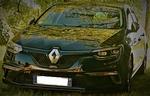 Forum Renault Megane 4 3436-46