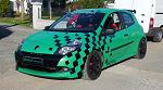 Forum Renault Megane 4 3463-80