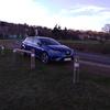 Forum Renault Megane 4 3737-32