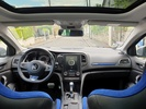 Forum Renault Megane 4 390-70
