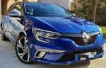 Forum Renault Megane 4 4004-38