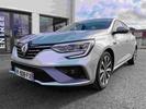 Forum Renault Megane 4 4366-33
