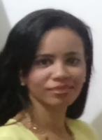 Mónica Manjarrés