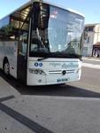 Les transporteurs et réseaux par régions 135-62