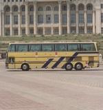 Les transporteurs et réseaux de la région Grand Est 19-31