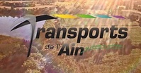 Transports de l'ain fan