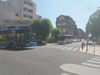 Haute-Garonne (31) 3-10