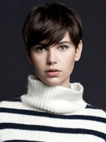 Alexis Benes