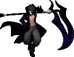 Vashd the Reaper