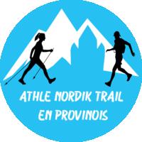 athlé_nordik
