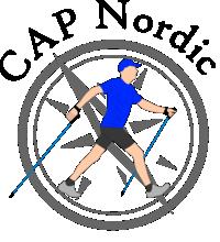 Christophe Cap Nordic